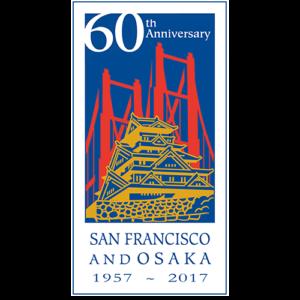 San Francisco- Osaka Sister City Association