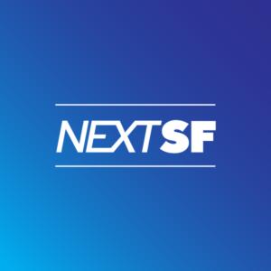 Next SF