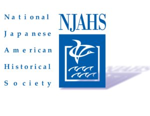 The National Japanese American Historical Society (NJAHS)