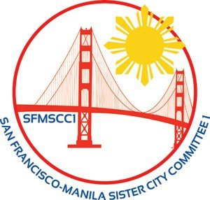 San Francisco - Manila Sister City Committee