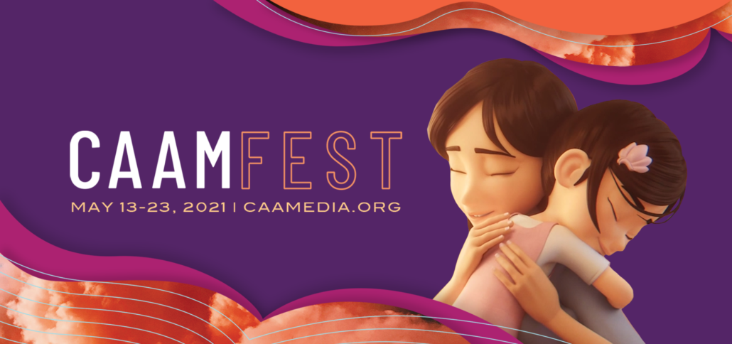 CAAM Fest 2021